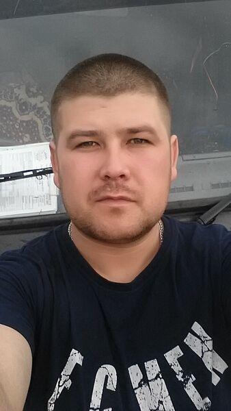 Фото мужчины 89244493133, Благовещенск, Россия, 31