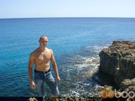 ���� ������� wanka9999, Limassol, ����, 38
