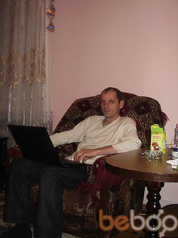 Фото мужчины artur13, Ереван, Армения, 42