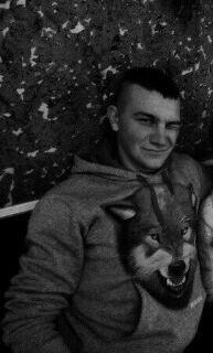 Фото мужчины Серый, Мелитополь, Украина, 21