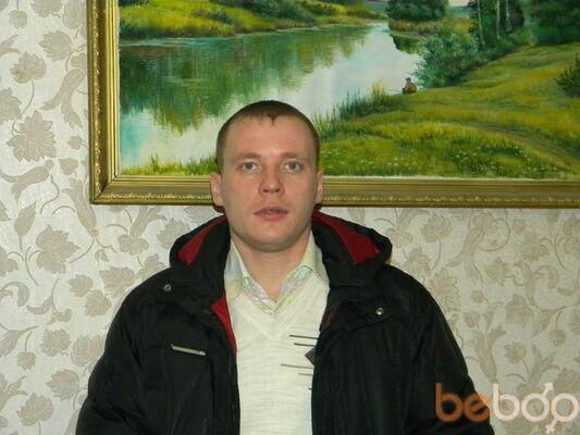 Фото мужчины mudreth, Казань, Россия, 32