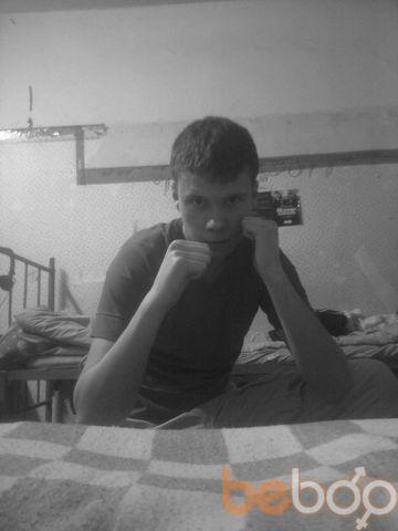 Фото мужчины gallardo, Петрозаводск, Россия, 25