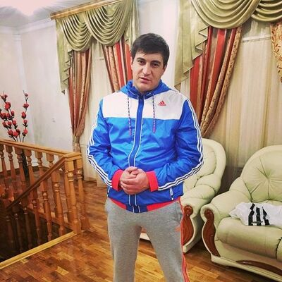 Фото мужчины 89289258885, Черкесск, Россия, 28