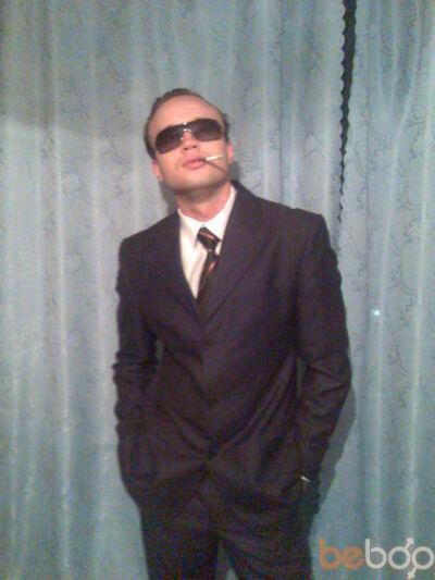 Фото мужчины alex, Ташкент, Узбекистан, 31
