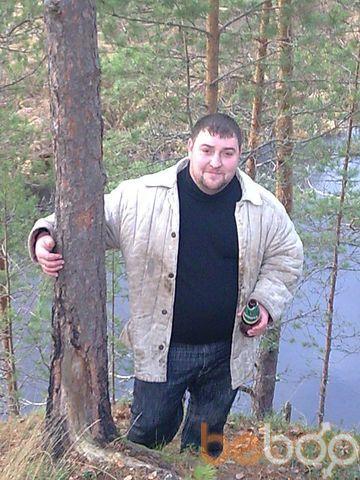 Фото мужчины vangog, Санкт-Петербург, Россия, 37