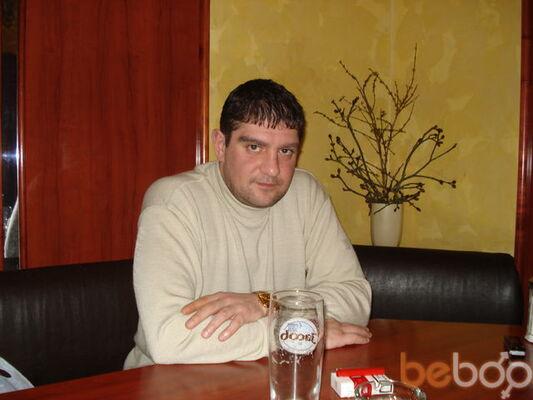 Фото мужчины Boris, Минск, Беларусь, 41