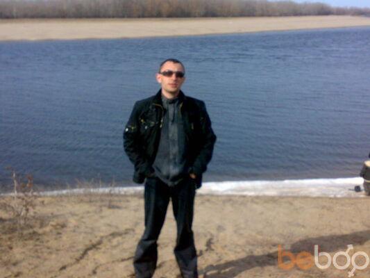 Фото мужчины mixa34, Волгоград, Россия, 32