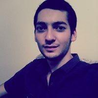 Фото мужчины Tigran, Ереван, Армения, 18