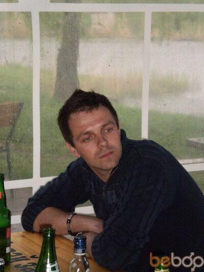 Фото мужчины aleksey, Донецк, Украина, 34