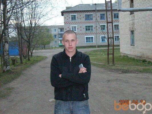 Фото мужчины MAZA27, Киров, Россия, 34