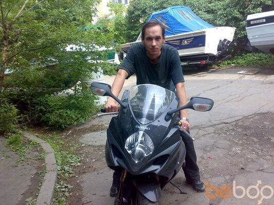 Фото мужчины Demon, Сочи, Россия, 32