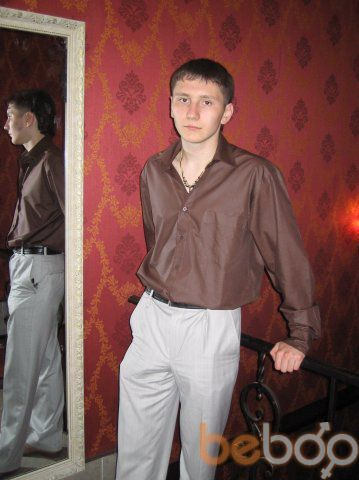 Фото мужчины Pepito, Уфа, Россия, 24