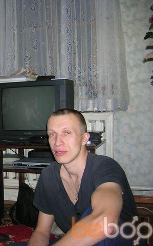 ���� ������� Senpoller, ������, ������, 42