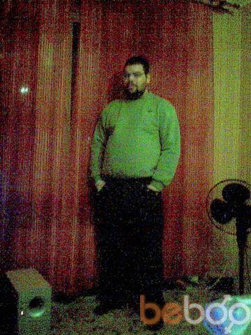 Фото мужчины drlivan, Смоленск, Россия, 36