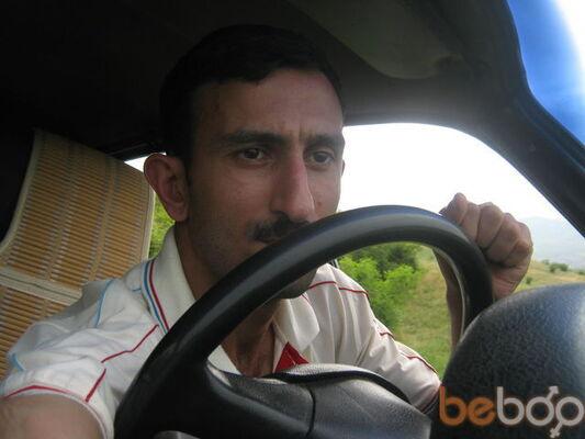 Фото мужчины Imran, Баку, Азербайджан, 33