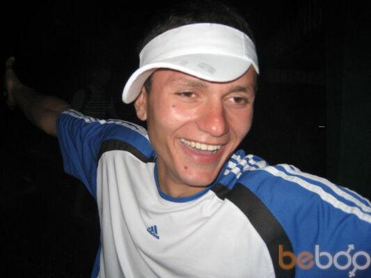 ���� ������� KazanTip, �������, �������, 31