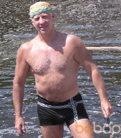 ���� ������� kyury, ����, �������, 61