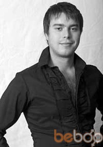 Фото мужчины Abeke, Актау, Казахстан, 24