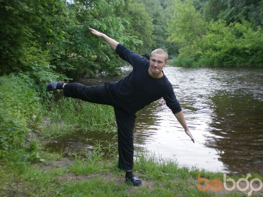 ���� ������� Andrei, Wil, ���������, 32