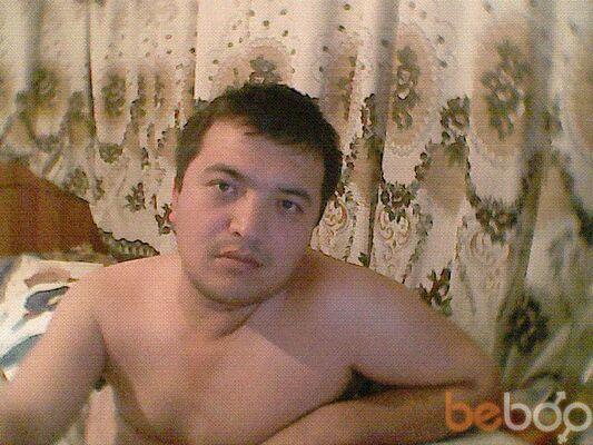 Фото мужчины boburiy, Касансай, Узбекистан, 34