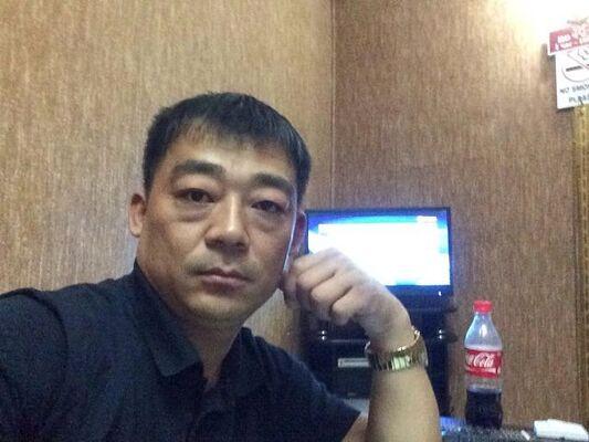 Фото мужчины Владимир, Атырау, Казахстан, 38
