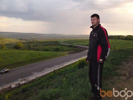 Фото мужчины Nexxmd, Кишинев, Молдова, 35