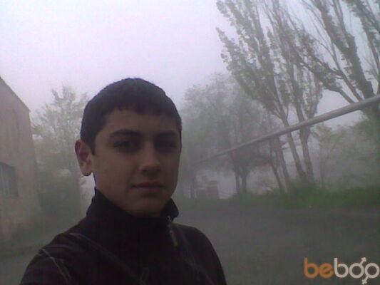 Фото мужчины 202122, Ереван, Армения, 24
