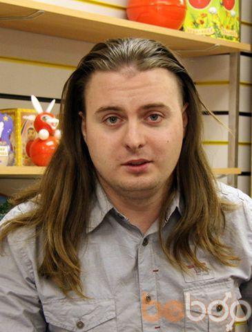Фото мужчины Romatylka, Romford, Великобритания, 33