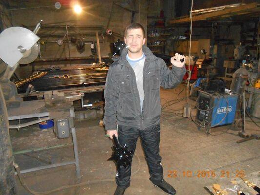 Фото мужчины Алексей, Нижний Тагил, Россия, 30
