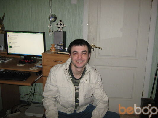 Фото мужчины Astar, Киев, Украина, 31