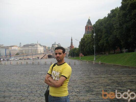 ���� ������� Amir, �����-���������, ������, 35