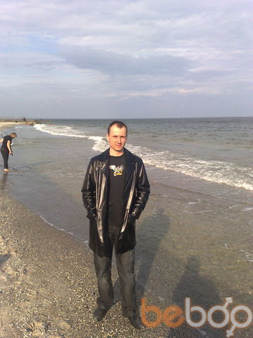 Фото мужчины Volodymyr, Ровно, Украина, 34