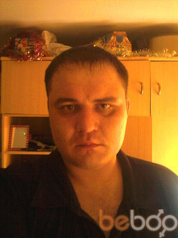 Фото мужчины snaiper, Оренбург, Россия, 32