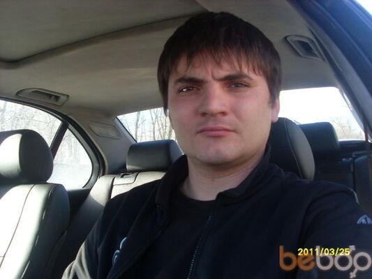 Фото мужчины AAALEXXX, Ставрополь, Россия, 32