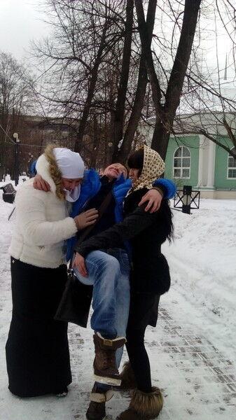 Фото мужчины чаа, Москва, Россия, 28