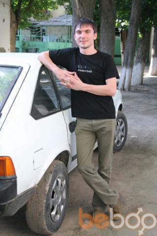 Фото мужчины Tim80ur, Ташкент, Узбекистан, 36