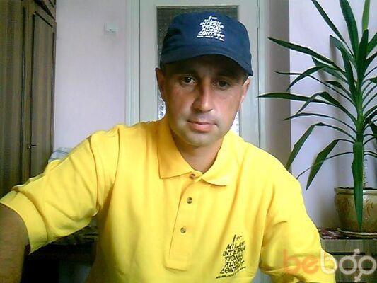 Фото мужчины beatl, Ровно, Украина, 46