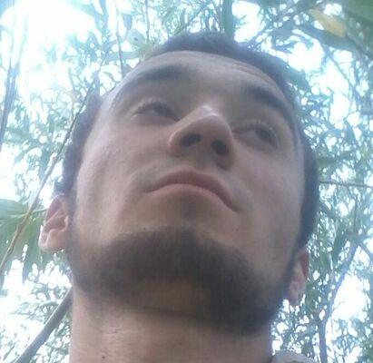 Фото мужчины Магомед, Павлодар, Казахстан, 21