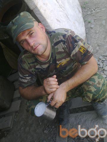 Фото мужчины Алекс, Волгоград, Россия, 36