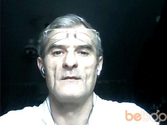 Фото мужчины Холостяк, Кривой Рог, Украина, 51