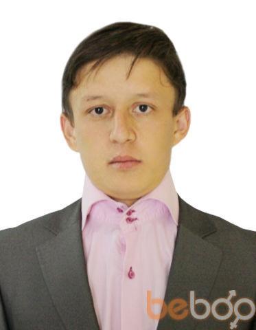 Фото мужчины wolf, Душанбе, Таджикистан, 36