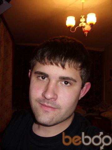 Фото мужчины kylb, Комсомольск-на-Амуре, Россия, 27