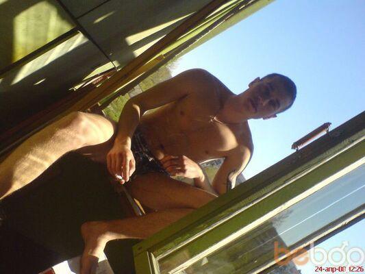 ���� ������� Angelok, �������, ��������, 29