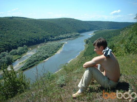 Фото мужчины Александр, Чернигов, Украина, 37