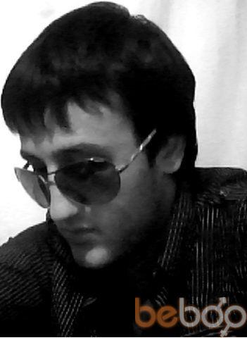 ���� ������� Rafael, ������� �����, ������, 26