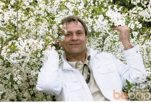 Фото мужчины evgenyk, Москва, Россия, 51