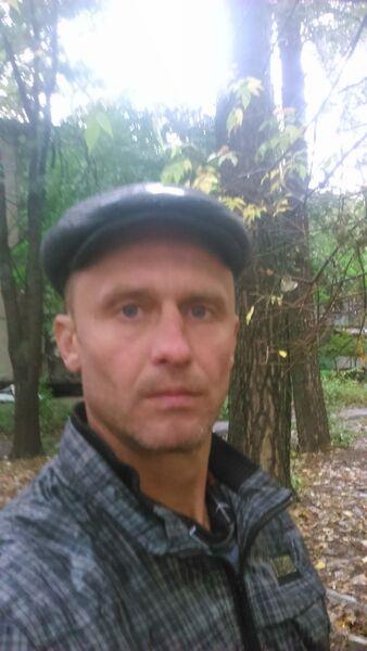 Фото мужчины Андрей, Бишкек, Кыргызстан, 39