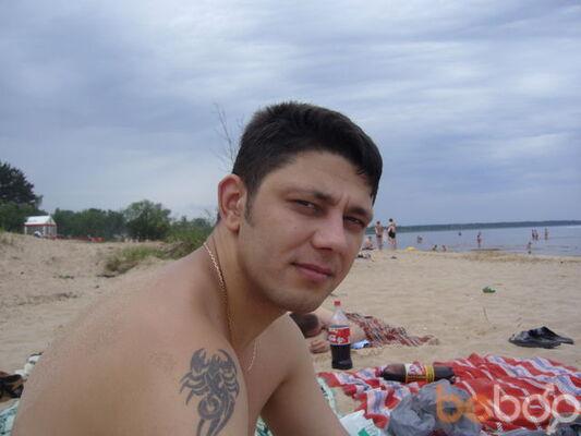 ���� ������� Samuel, �����-���������, ������, 36