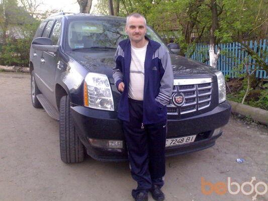Фото мужчины cpohcop, Львов, Украина, 47
