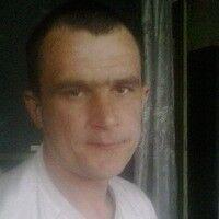 Фото мужчины Женя, Донецк, Украина, 34